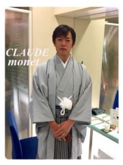 袴【CLAUDE-monet-Collection】