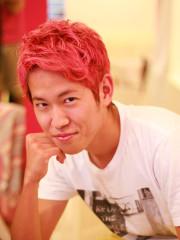 10レンジャー ピンク