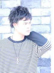 【LAVIERE】シャインウィング2 武田