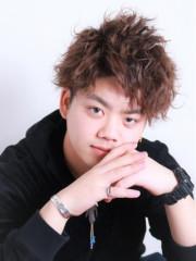 【VIST】∞ネブラツイスト∞ 石島