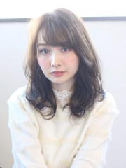 Lila by afloat 吉祥寺 中島直樹 【N-5】
