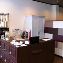 rega-hair studio
