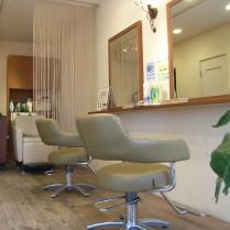 hair room Beata