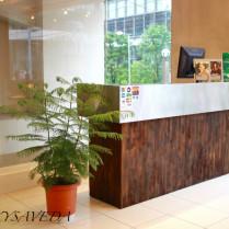 XXXY'S AVEDA 六本木店
