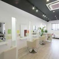 Hair Salon Tiara