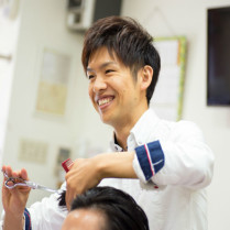hair salon takarabune you