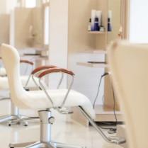 e-style豊川店
