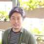 堀井 信彦