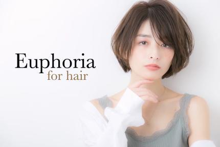 Euphoria【ユーフォリア】 池袋東口駅前店