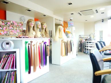 Arty 松山店