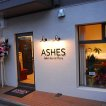 ASHES Salon de coiffure(アシェス サロンドコワフュール)