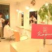 hair room(ヘアルーム)