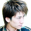 men's hair sasaki(ササキ)