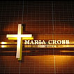 MARIA CROSS(マリアクロス)