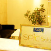 SPIC Salon 福岡赤坂店(スピックサロン)