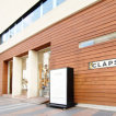 CLAPS 横須賀中央店(クラップス)