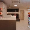 MILLENNIUM NEW YORK 大泉学園店(ミレニアムニューヨーク)