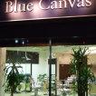 Blue Canvas(ブルーキャンバス)