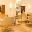 Hair Salon + Cafe r.(ヘアサロンプラスカフェエール)