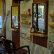 美容室 ワンポイント ハートオン 養父丘店(ワンポイント ハートオン)