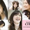 Hair & Esthe CITY(シティー)