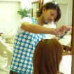 Hair make APPY(アピィー)