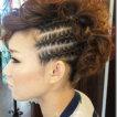 hair shanti(ヘアーシャンティ)
