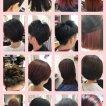 hair design Aura(アウラ)
