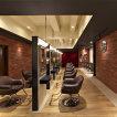 HAPPIA hair lounge(ハピア)