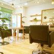 Hair & Make Passo(パッソ)