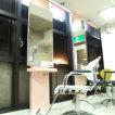 M&SMART 南林間店(エムアンドスマートミナミリンカンテン)