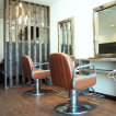 Hair salon Sprout(スプラウト)