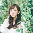 Hearts Hair(ハーツヘアー)
