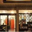ヘアデザイナーズ138大橋駅前店(イチサンハチ)