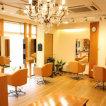 hair atelier alfred(アルフレッド)