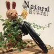 Natural hair designing(ナチュラル)