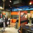 ヘアースタジオ&エステティックサロン306(サンマルロク)