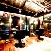 hair lounge aRTE(アルテ)