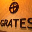 GRATES(グーラテース)