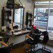 美容室 スタジオ ONE(スタジオワン)
