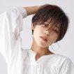 ヘアーサロン ソシエ 町田東急ツインズ店(ソシエ)