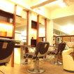 hair studio 102(ヘアスタジオイチマルニ)