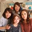 wish ohmoto(ウィッシュ)