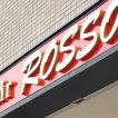 hair ROSSO(ロッソ)