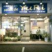 salon de YuRi(サロンドユリ)