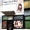 Hair Cut Wiz(ヘアカットウィズ)