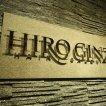 HIRO GINZA HAIR SALON 六本木店(ヒロギンザヘアーサロンロッポンギテン)