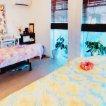 Lani's Hawaiian Relaxation(ラニズハワイアンリラクゼーション)