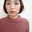 HAIR MAKE Seduction 三番町店(セダクション)