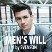 MEN'S WILL by SVENSON 盛岡スタジオ(メンズウィルバイスヴェンソン)